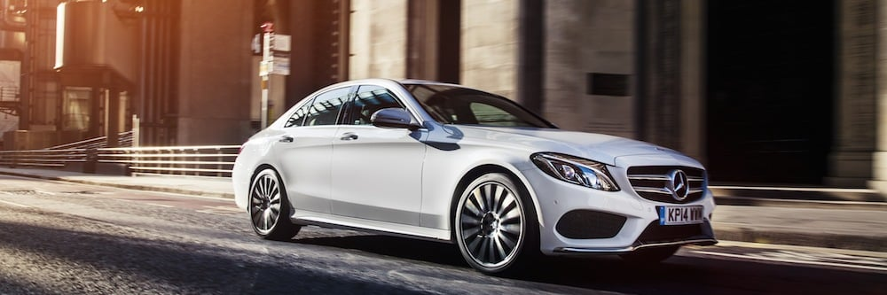 The Car Expert's Ten Golden Rules of Buying a Car