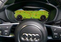 1410_Audi_TT_05