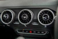 1410_Audi_TT_06