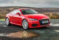 1410_Audi_TT_10