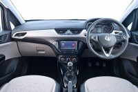 1410_Vauxhall_Corsa_05